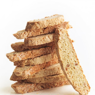 Biscotti Martha Recipes