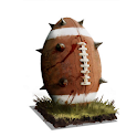 Blood Bowl Probability icon