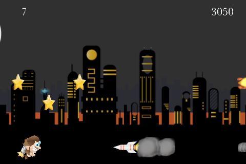 玩街機App|傳送插座2012免費|APP試玩