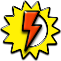 ChargeBright Pro icon