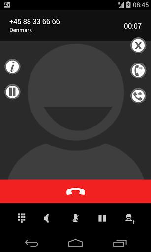 Как сделать скрин в контакте с телефона