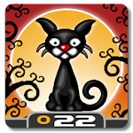 Cat Physics 1.25.1 Apk