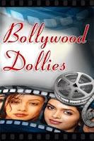 Screenshot of Bolly Dollies