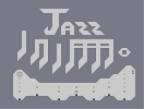 Thumbnail of the map 'The Spirit of the Music: Jazz'