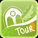 Sarthe Tour icon