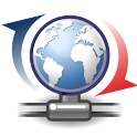 FtpCafe FTP Client Pro icon