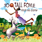 Too-Tall Foyle Finds His Game APK Image
