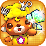Pretty Pet Jewel Town 1.0.4 Apk
