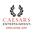 App CaesarsToday apk for kindle fire