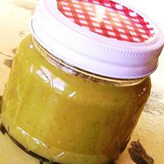 Horseradish Vinaigrette Recipes
