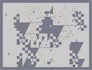Thumbnail of the map 'OTSU:Blasterhead'