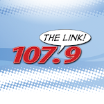 107.9 The Link APK Image