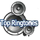 Top Sonidos Populares icon
