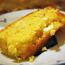Amazing Corn Bread