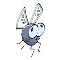 Spotty Fly! icon