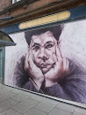 Shore New Wall Art