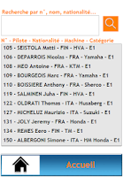 Screenshot of GP France-Enduro
