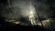 Alone in the Dark slips on PS3