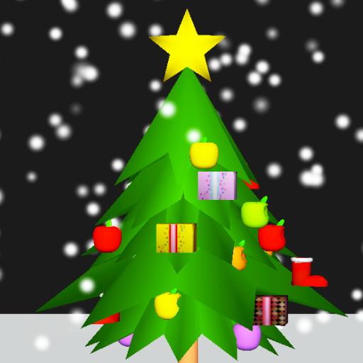 裝飾樹 娛樂 App LOGO-硬是要APP