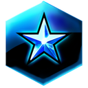 Starcraft II Daily Lite mobile app icon