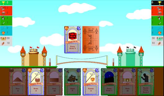 HERO WARS - New Unlock ANT FLY Hero! Android Gameplay