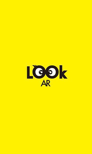 Look AR LookAR