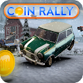 Coin Rally APK for Ubuntu