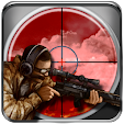Army Sniper file APK for Gaming PC/PS3/PS4 Smart TV