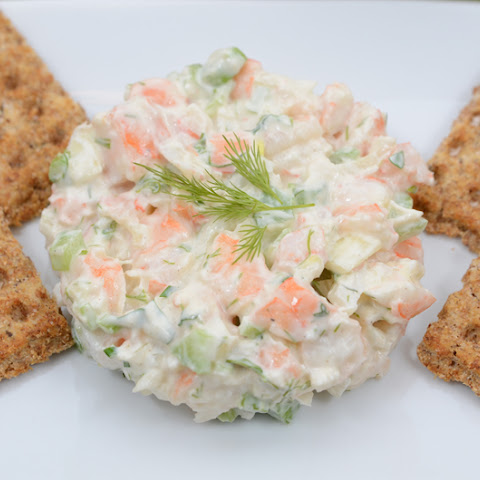 ... celery and blue cheese salad creamy shrimp and celery salad recept