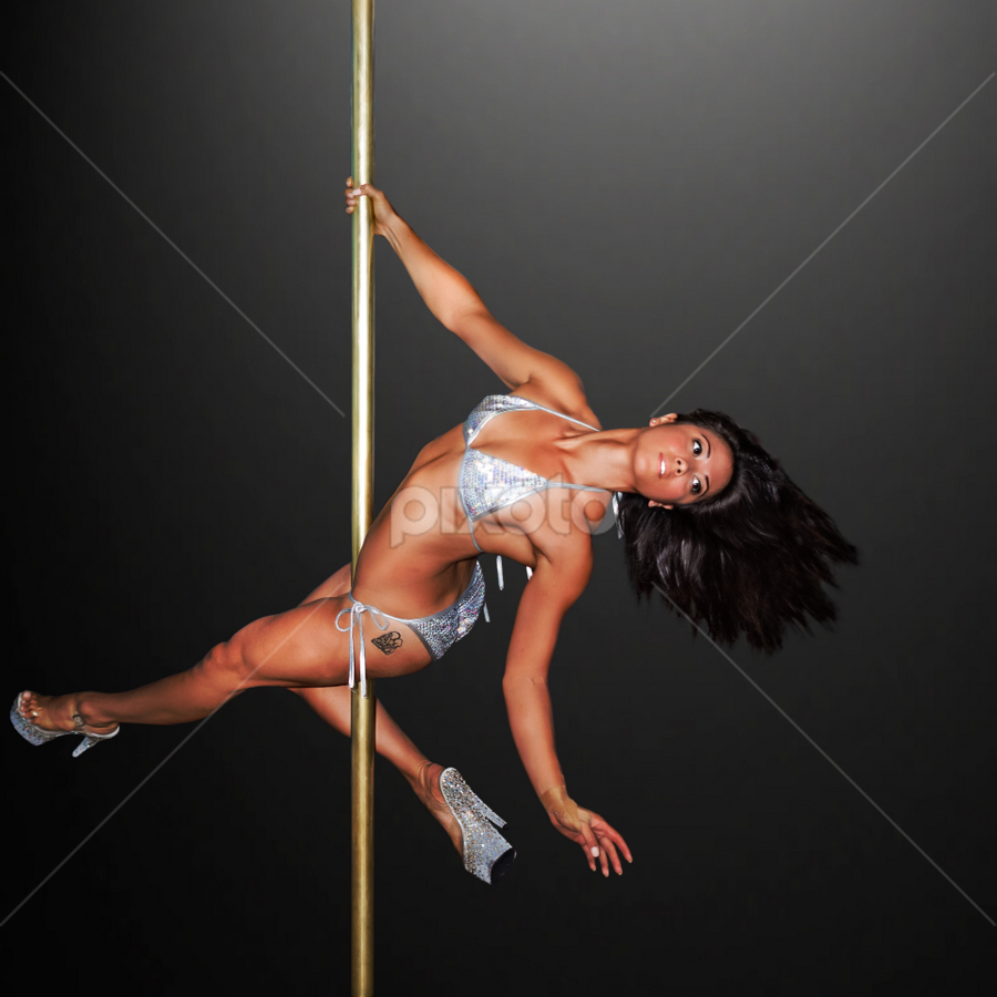 Kelly carrington playboy nude