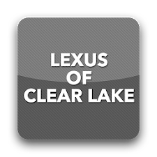 Lexus of Clear Lake