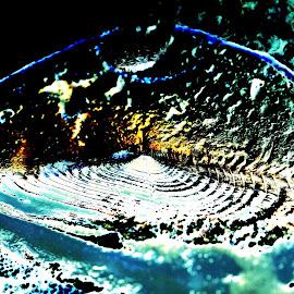 Jelly by Sue Padzinski Peace - Digital Art Things