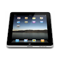 Ultimate Tablet PC App icon