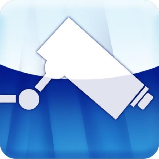 i-Smart Viewer 商業 App LOGO-APP試玩