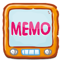 Clever Ever Memo