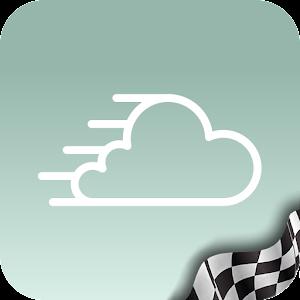 Cover art Racing Elements