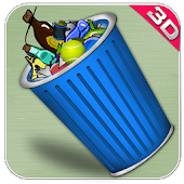 Throw My Stuff 3D APK Descargar