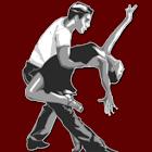 Ballroom Dancing icon