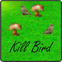 Kill Bird icon