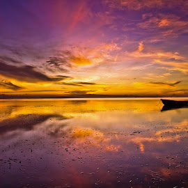 landscapr by Dek . - Landscapes Sunsets & Sunrises