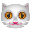[NoAD]Cat Toy 2 (Phone/Tablet) icon