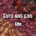 Guts and Goo HD Lite icon