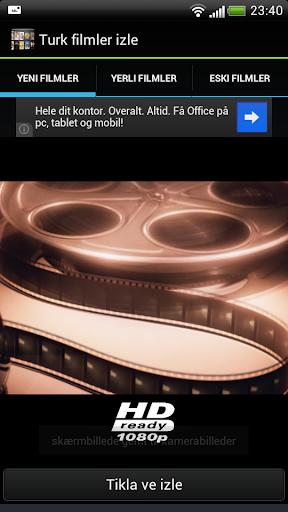 turk-filmler-bedava-izle for android screenshot