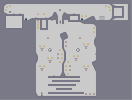 Thumbnail of the map 'Stem-Trap'