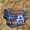 Hidden Treasure icon