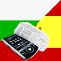 Spanish Bulgarian Dictionary icon