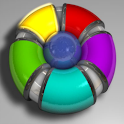Color Mind Trainer (Adfree) icon