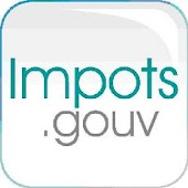 Impots.gouv APK for Lenovo