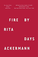 Rita Ackermann