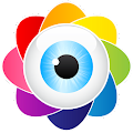 App Color Blindness test Ishihara APK for Kindle